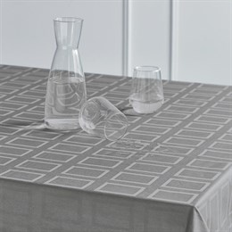 Georg Jensen Damask, Block Dug
