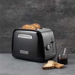 KitchenAid, Brødrister