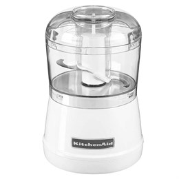 Kitchen Aid Minihakker